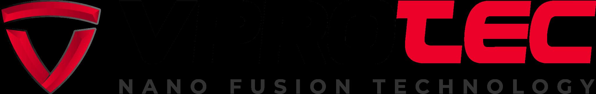 vprotec-logo2-copy-1.png