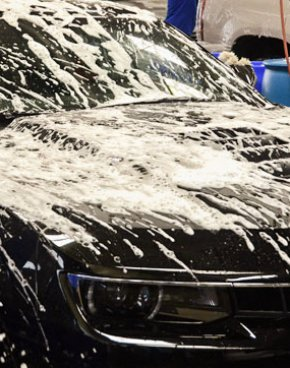 Dualima_Premium_Car_Wash_Photo1.jpg