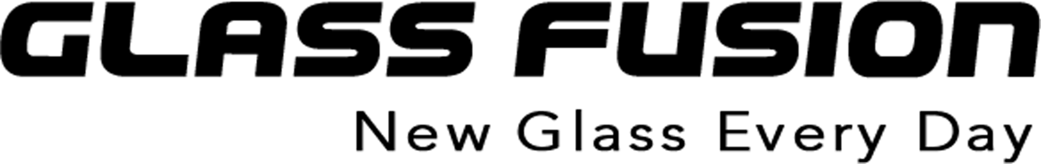 gf_logo_1