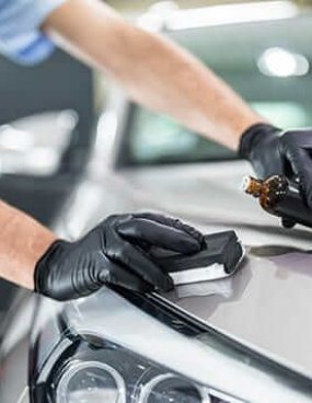 nano-ceramic-coating-service.jpg